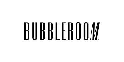 Bubbleroom använder Harmoney Retail ERP