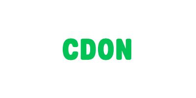System för retail hos CDON