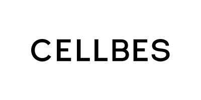 System för retail hos Cellbes