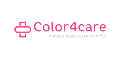 Color4care