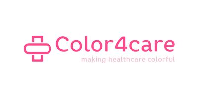 Color4care