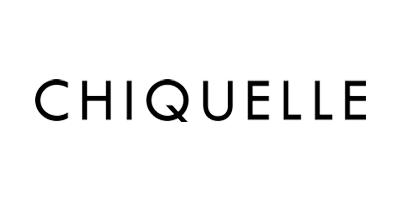 Retail ERP för Chiquelle