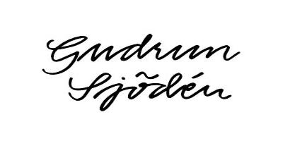 System för retail hos Gudrun SJödén