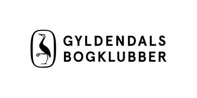 Retail ERP hos Gyldendals Bogklubber