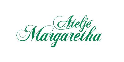 Atelje Margaretha